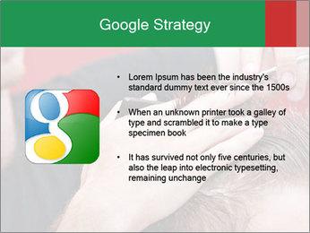 0000083416 PowerPoint Templates - Slide 10