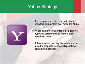 0000083416 PowerPoint Templates - Slide 11