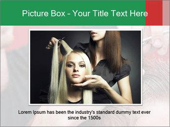 0000083416 PowerPoint Templates - Slide 15