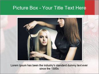 0000083416 PowerPoint Templates - Slide 16