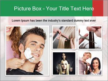 0000083416 PowerPoint Templates - Slide 19