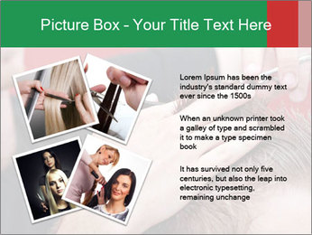 0000083416 PowerPoint Templates - Slide 23
