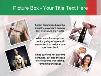 0000083416 PowerPoint Templates - Slide 24