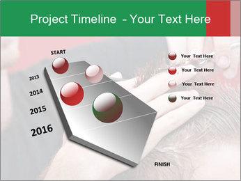 0000083416 PowerPoint Templates - Slide 26