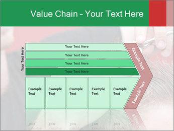 0000083416 PowerPoint Templates - Slide 27