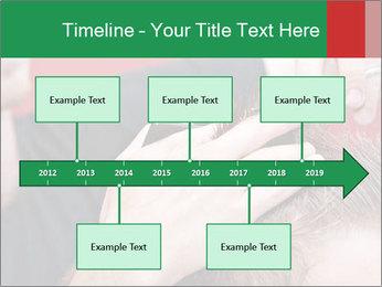 0000083416 PowerPoint Templates - Slide 28