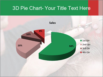 0000083416 PowerPoint Templates - Slide 35