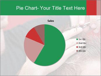 0000083416 PowerPoint Templates - Slide 36