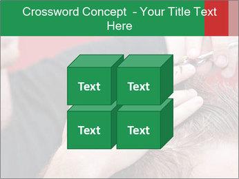 0000083416 PowerPoint Templates - Slide 39
