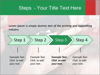 0000083416 PowerPoint Templates - Slide 4