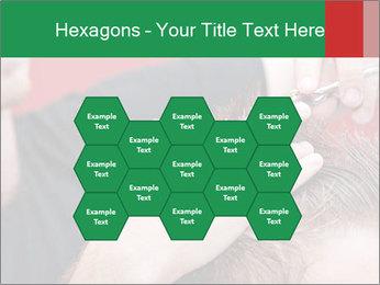 0000083416 PowerPoint Templates - Slide 44