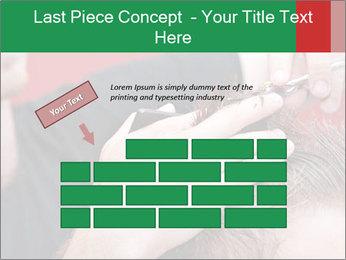0000083416 PowerPoint Templates - Slide 46
