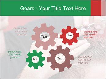 0000083416 PowerPoint Templates - Slide 47