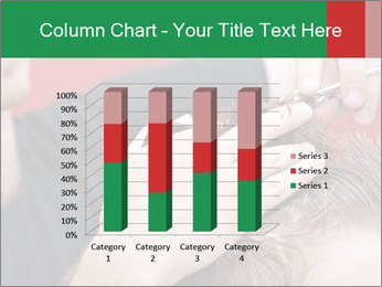 0000083416 PowerPoint Templates - Slide 50