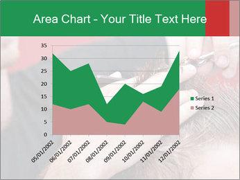 0000083416 PowerPoint Templates - Slide 53