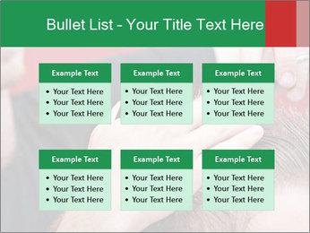 0000083416 PowerPoint Templates - Slide 56