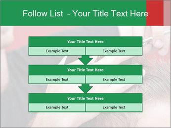 0000083416 PowerPoint Templates - Slide 60