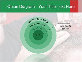 0000083416 PowerPoint Templates - Slide 61