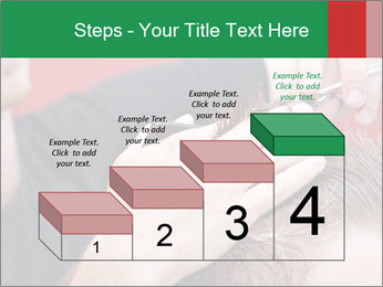 0000083416 PowerPoint Templates - Slide 64