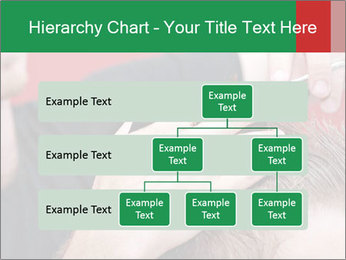 0000083416 PowerPoint Templates - Slide 67