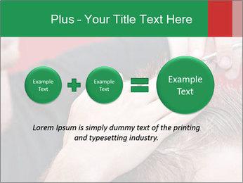 0000083416 PowerPoint Templates - Slide 75