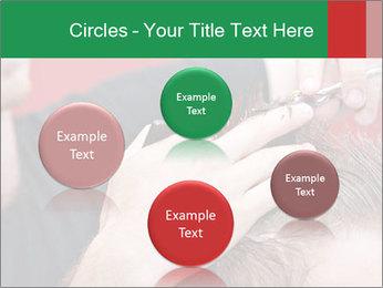 0000083416 PowerPoint Templates - Slide 77