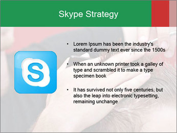 0000083416 PowerPoint Templates - Slide 8
