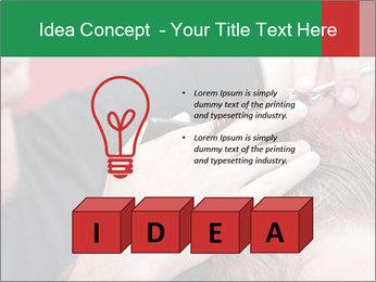 0000083416 PowerPoint Templates - Slide 80