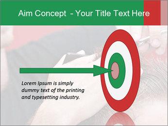 0000083416 PowerPoint Templates - Slide 83