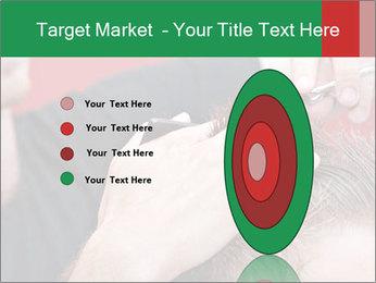 0000083416 PowerPoint Templates - Slide 84