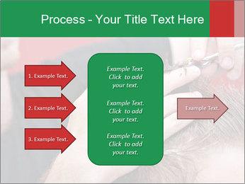 0000083416 PowerPoint Templates - Slide 85