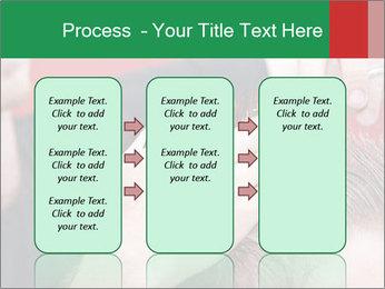 0000083416 PowerPoint Templates - Slide 86