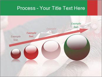0000083416 PowerPoint Templates - Slide 87