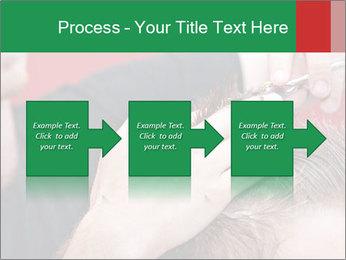 0000083416 PowerPoint Templates - Slide 88