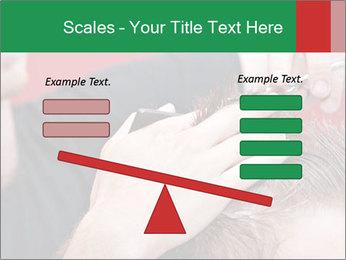 0000083416 PowerPoint Templates - Slide 89