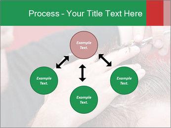 0000083416 PowerPoint Templates - Slide 91