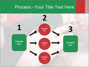 0000083416 PowerPoint Templates - Slide 92