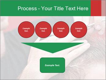 0000083416 PowerPoint Templates - Slide 93