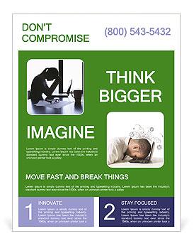 0000083417 Flyer Templates