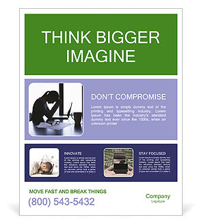 0000083417 Poster Template