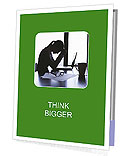 0000083417 Presentation Folder