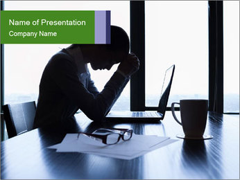 0000083417 PowerPoint Templates - Slide 1