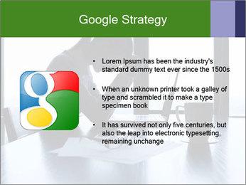 0000083417 PowerPoint Template - Slide 10