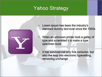 0000083417 PowerPoint Templates - Slide 11