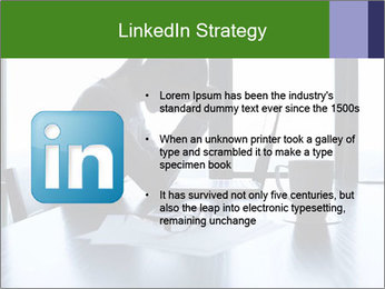 0000083417 PowerPoint Templates - Slide 12