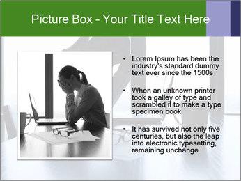 0000083417 PowerPoint Templates - Slide 13