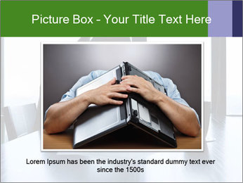 0000083417 PowerPoint Templates - Slide 16