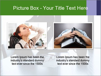0000083417 PowerPoint Templates - Slide 18