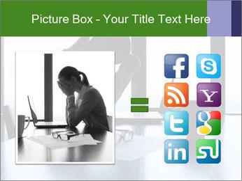 0000083417 PowerPoint Template - Slide 21