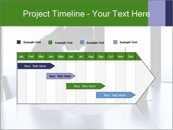 0000083417 PowerPoint Templates - Slide 25